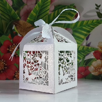 gifts for weddings